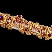 HAR 1960 Genie Bracelet