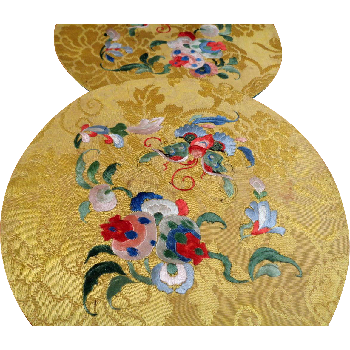 Wright Designs Embroidery