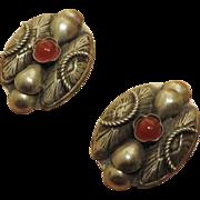 Made In Italy Earrings
