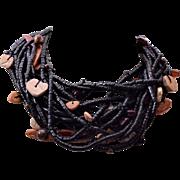 17 Strand Gerda Lynggaard Monies Necklace