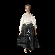 Vintage 1964 NIADA Doll Artist Gertrude Florian Doll