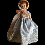 1952 Nancy Ann Storybook #1902 Style Show Doll